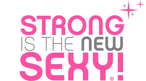 FitMiss: Strong is the New Sexy!