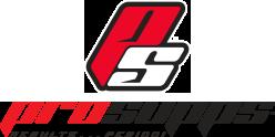ProSupps Logo
