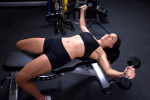 Women's Fat Burners