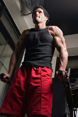 Muscle & Strength Affiliate Program