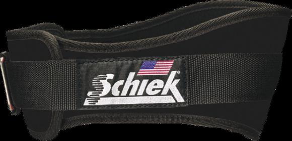 Schiek Model 2006 Lifting Belt