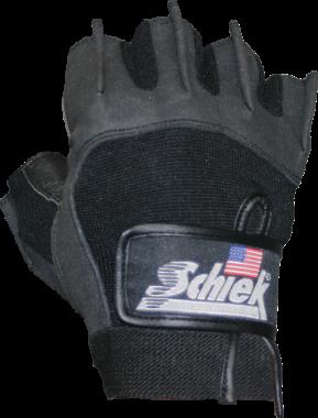 Schiek Model 715 Lifting Gloves