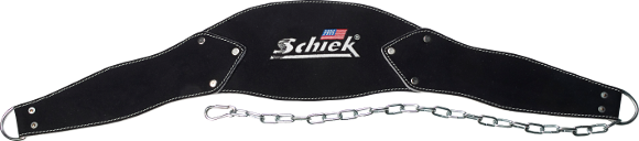 Schiek Model B5008 Dip Belt