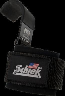 Schiek Model 1200 Lifting Hooks