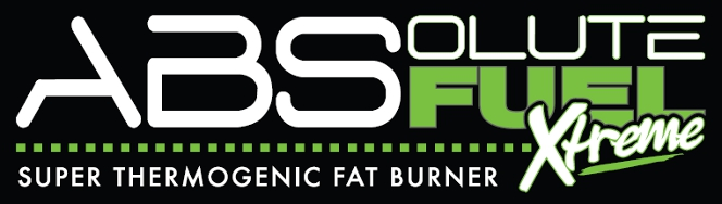 BioScience Institute Inc. ABSolute Fuel Xtreme Header