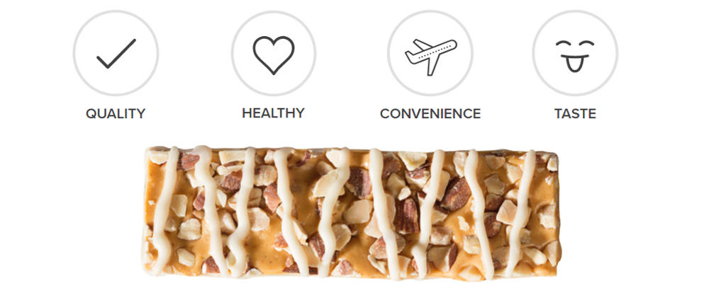 fitjoy quality footer