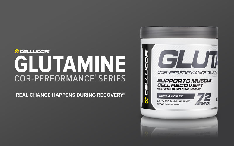 Cor-Performance Gainer