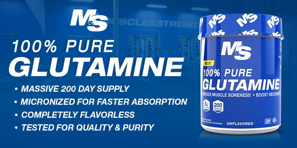 glutamine header revised