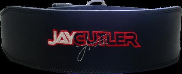 Schiek Model J2014 Jay Cutler Lifting Belt