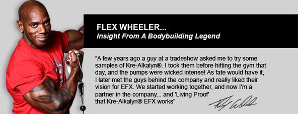 AAEFX Kre-Alkalyn EFX Banner5