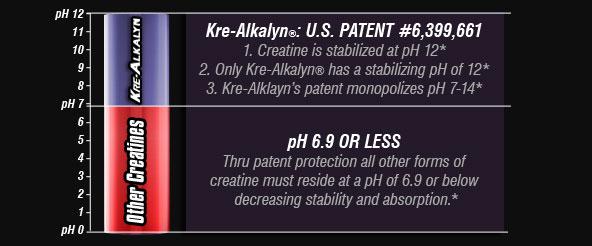 AAEFX Kre-Alkalyn EFX Banner3