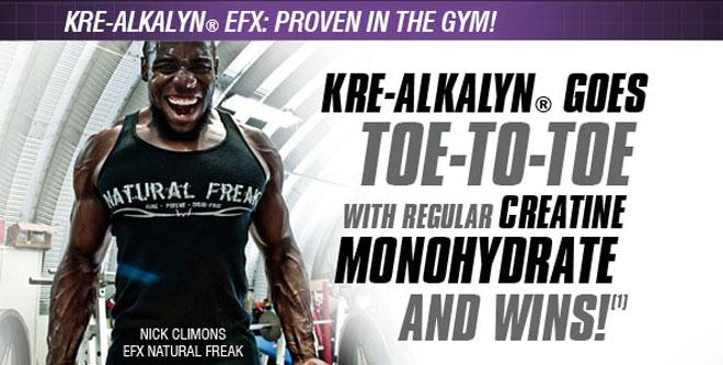 AAEFX Kre-Alkalyn EFX Banner1