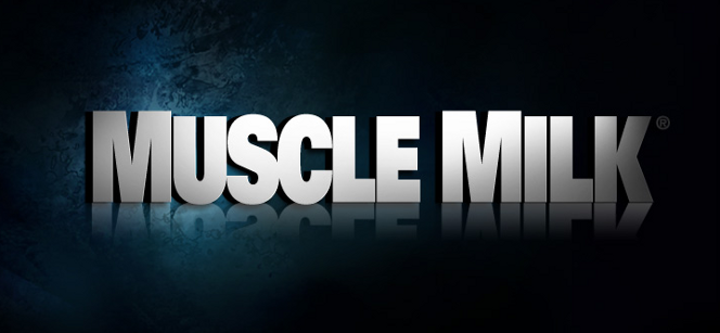 CytoSport Muscle Milk Banner 1