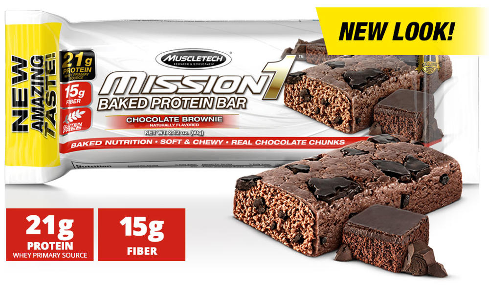 mission1 baked protein bar header