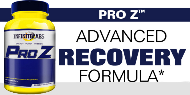 anabolic z store reviews