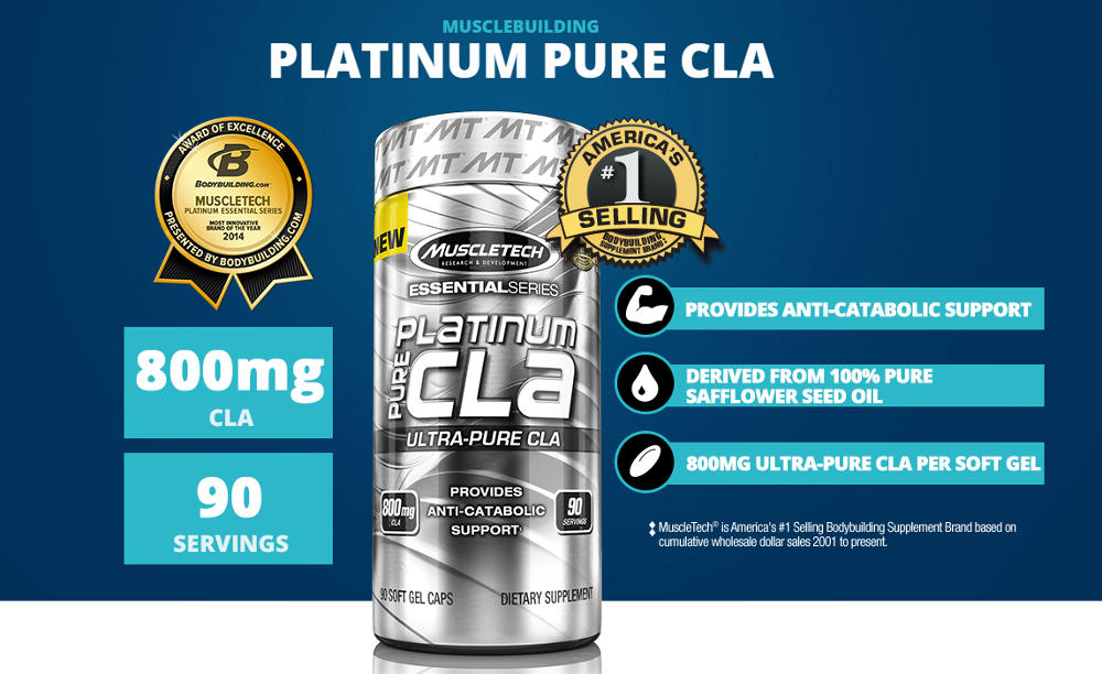 Cla + Carnitine - Snow Cone (300 Grams Powder) by BPI
