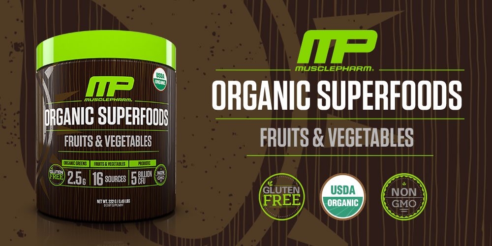 mp natural series organic superfoods