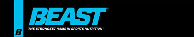 Beast Sports CLA 1250