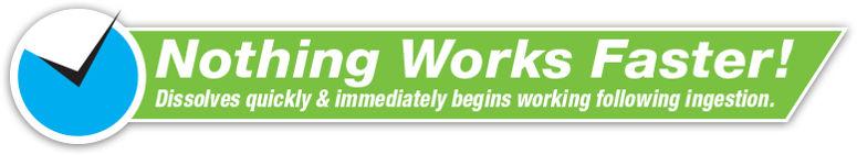 work fast banner
