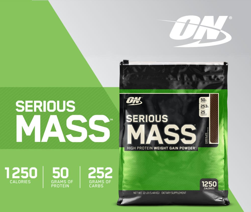 Image result for serious mass