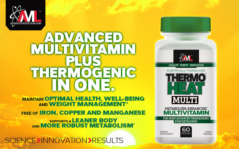 Thermo Multi Banner