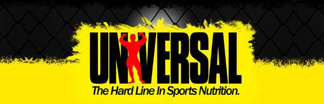 Universal Banner