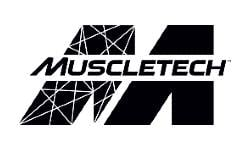 MuscleTech