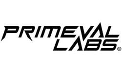 Primeval Labs