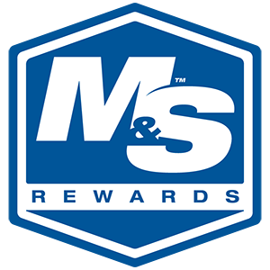 Reward Program Header
